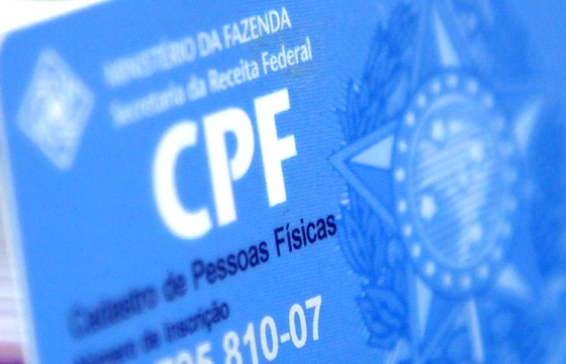 O guia  Definitivo  para Nome Sujo Financiamento